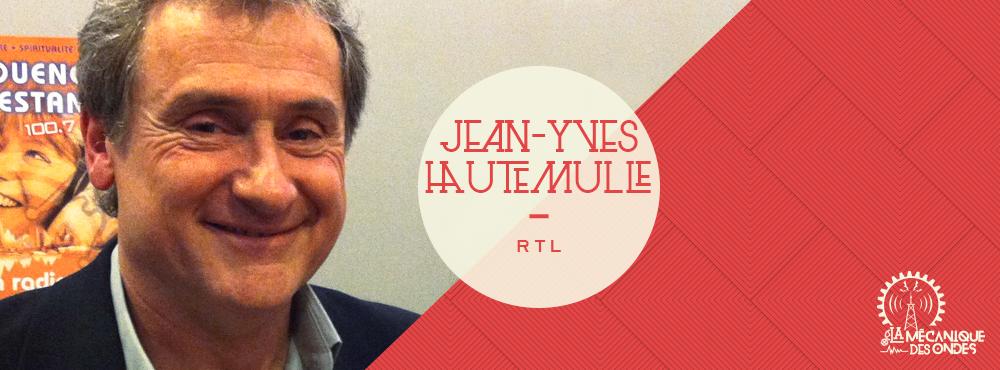 MecaOndes---Bannières-Site_FB_Hautemulle