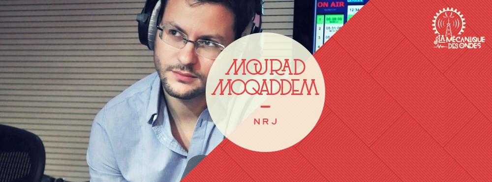 MecaOndes---Bannières-Site_FB_Moqaddem (1)