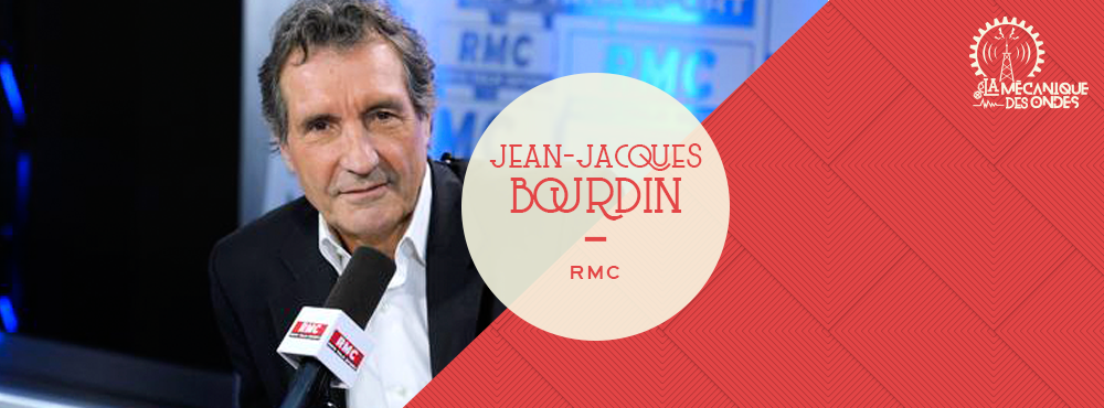 MecaOndes---Bannières-Site_FB_Bourdin
