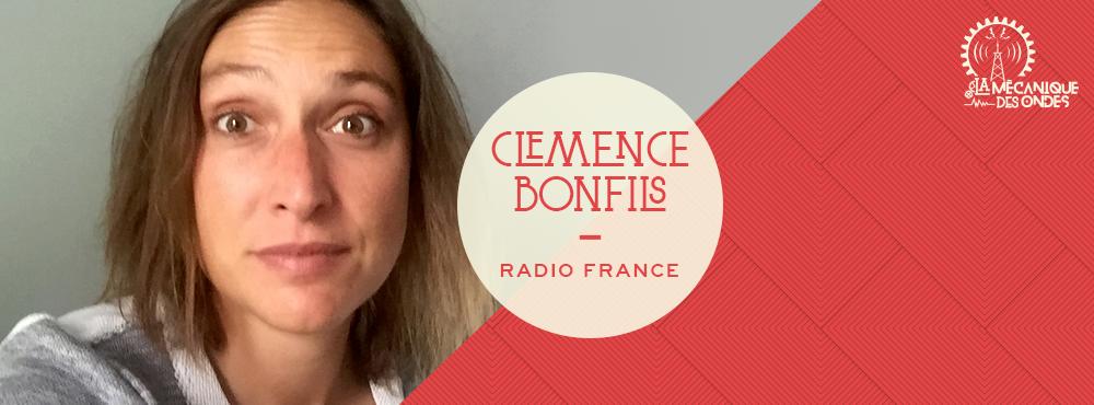 MecaOndes---Bannières-Site_FB_Bonfils